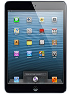 Hard Reset the Apple iPad Mini to Factory Soft (Wi-Fi and 3G Models)
