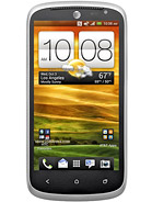 HTC One VX Hard Reset to Factory Settings