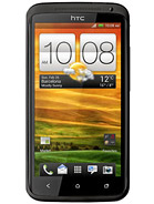 Hard Reset the HTC One X to Factory Soft