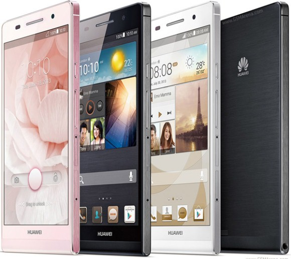 huawei-ascend-p6-all