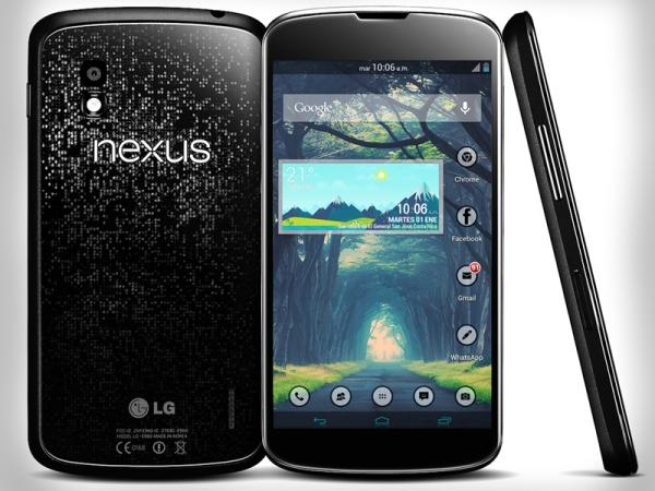 lg-nexus-4-full