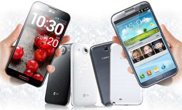 lg-optimus-g-pro-all