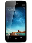 How to Hard Reset the Meizu MX 4-Core Version