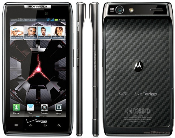 motorola-droid-razr all