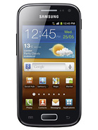 Hard Reset the Samsung Galaxy Ace 2 I8160 to Factory Soft