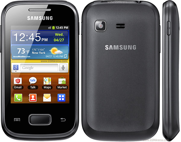 samsung-galaxy-pocket all