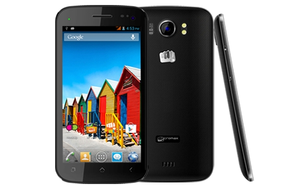Micromax-A110Q-Canvas-2-Plus full
