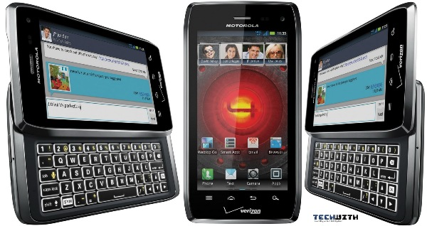 Motorola-DROID-4-XT894-all
