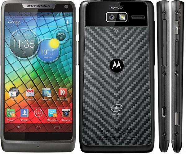 Motorola-xt919-razr-d3