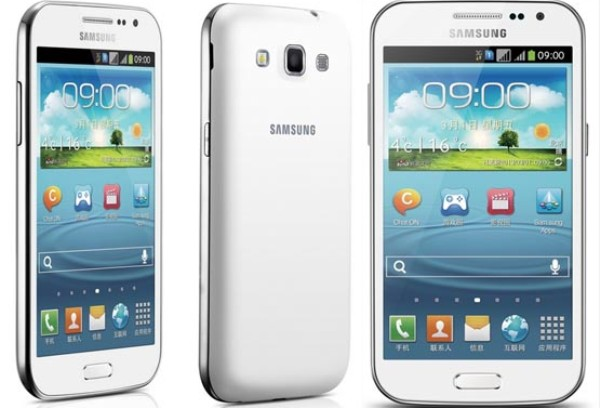 Samsung-Galaxy-Win-GT-I8552