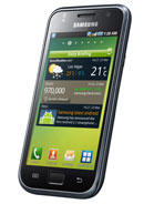 Samsung Galaxy S I9000 Hard Reset to Factory Soft