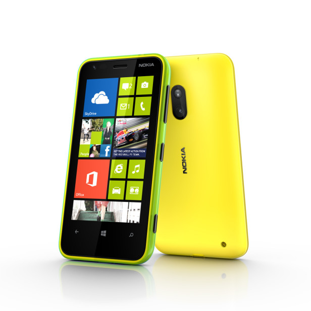 csm_Presse_nokia_lumia_620_lime-green-and-yellow_01_650b047cbd