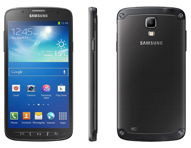 galaxy-s4-active-all