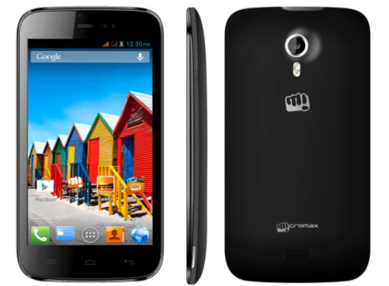 micromax-a115-canvas-3d all