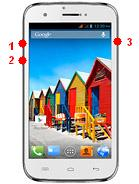 micromax-a115-canvas-3d reset
