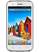 Micromax A115 Canvas 3D Hard Reset to Factory Settings