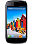 Micromax A88 Hard Reset to Factory Defaults