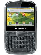 Hard Reset the Motorola Defy Pro XT560 to Factory Settings