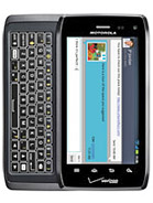 Hard Reset the Motorola DROID 4 XT894 to Factory Soft