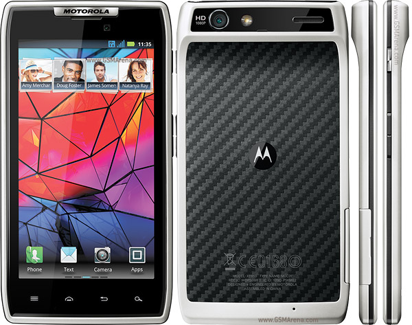 motorola-razr-all