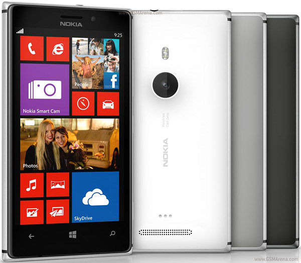 nokia-lumia-925-all