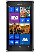 Hard Reset the Nokia Lumia 925 to Master Factory