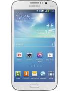 Samsung Galaxy Mega 5.8 I9150 Hard Reset to Factory Settings