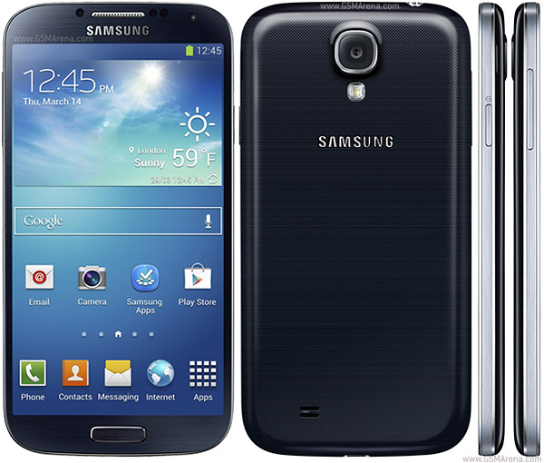 samsung-galaxy-s-4-i9500-black-mist all