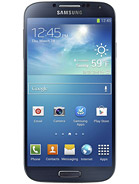 Hard Reset the Galaxy S4 I9505 to Factory Soft