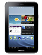 Hard Reset theGalaxy Tab 2 7.0 P3100 to Factory Soft