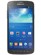 Hard Reset the Galaxy S4 Active I9295 to Factory Soft