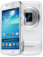 Hard Reset the Galaxy S4 Zoom to Factory Default Soft