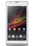 Sony Xperia SP Hard Reset to Factory Settings