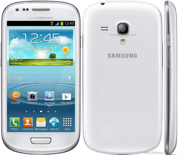 samsung-galaxy-s-iii-mini-i8190-all