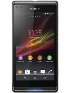 Hard Reset the Sony Xperia L to Factory Settings