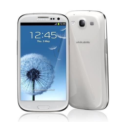 SamsungG