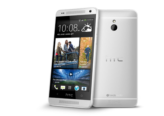 htc-one-mini-silver-en-f01-01