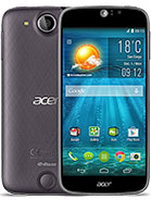Acer Liquid Jade S Dual SIM Software Refresh