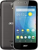 Acer Liquid Z320 Dual SIM Master Restore