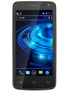 XOLO Q700 Software Restore