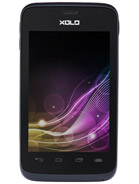 XOLO X500 Software Refresh