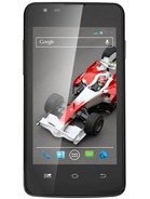 XOLO A500L Software Refresh