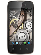 Factory resetting the XOLO A510s