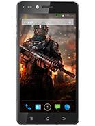 XOLO Play 6X-1000 Dual SIM