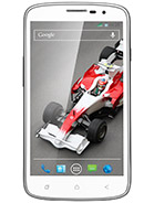 Hard resetting the XOLO Q1000 Opus