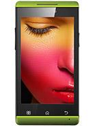 XOLO Q500s IPS Dual SIM Soft Reset
