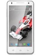 XOLO Q900 Dual SIM Hard reset