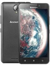 Lenovo A5000 Software Refresh