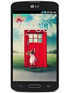 LG F70 D315 Soft Reset