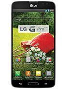 LG G Pro Lite Master Restore